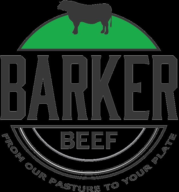 Barker Beef